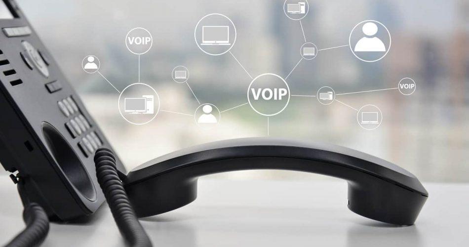 Veja o que é VoiP - Foto: Reproduçõa/Epik Netwworks