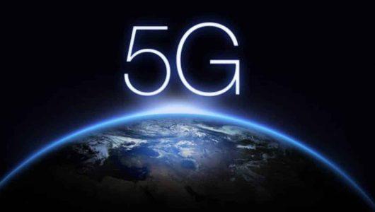 Claro lança no Brasil o 5G DSS, um 'teste' do 5G