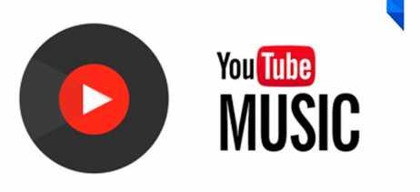 Conversor De Vídeo Do Youtube Para Mp3 Veja Os Melhores Aplicativos