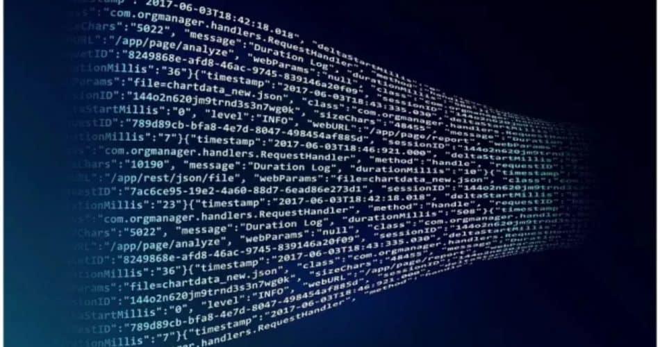 Qual o melhor DNS Server de 2020