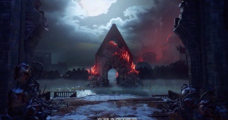 Dragon Age 4: veja tudo o que sabemos sobre o novo game! - Foto: Reprodução/ Digital Trends