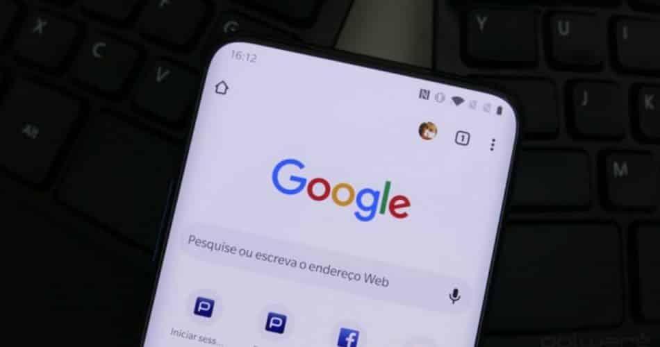 Google Chrome agora terá suporte a 64bits