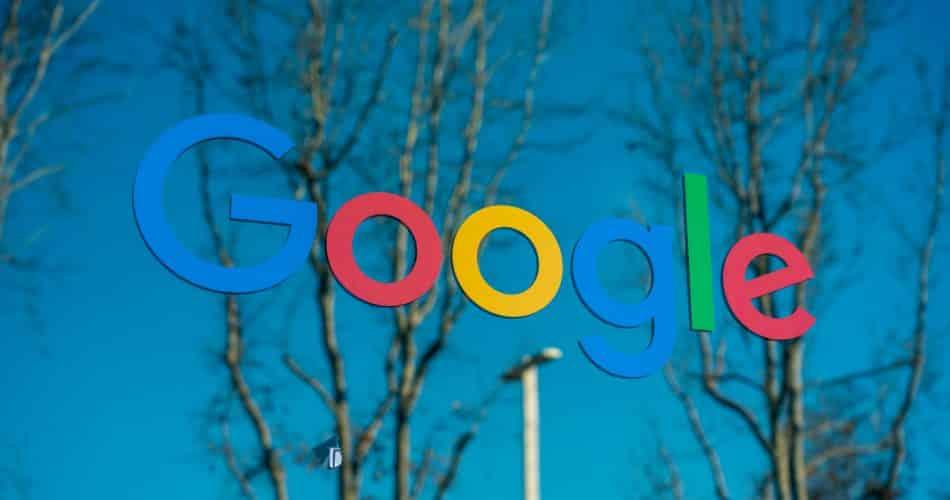 Google Sheets terá preenchimento automático como Excel