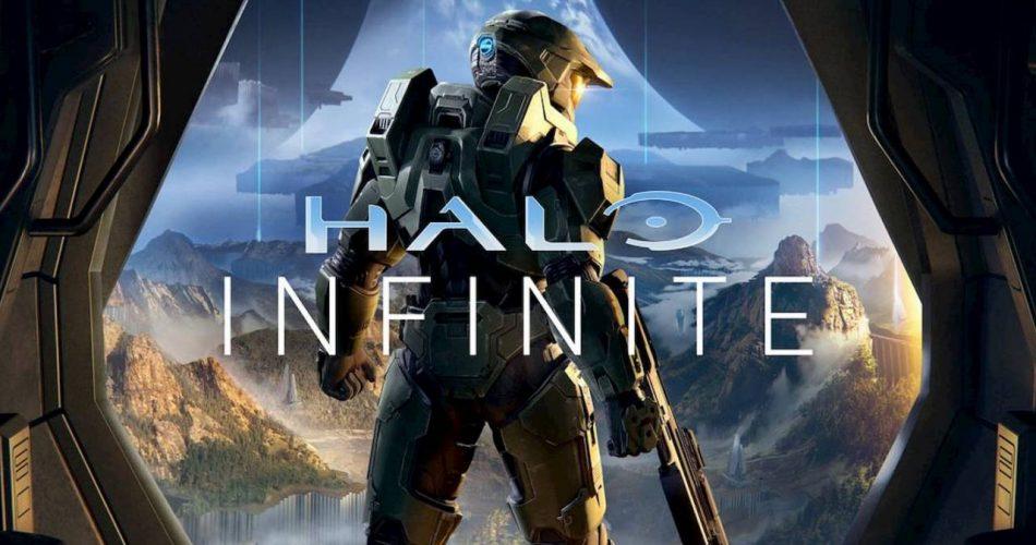 Halo Infinite: tudo que sabemos do jogo até o momento! - Foto: Reprodução/343 Industries