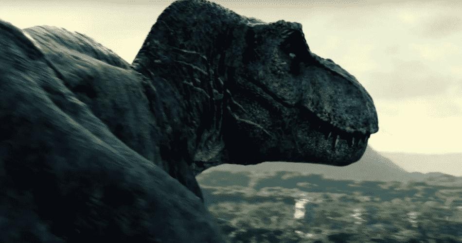 Jurassic World 3: Dominion volta a ser filmado oficialmente