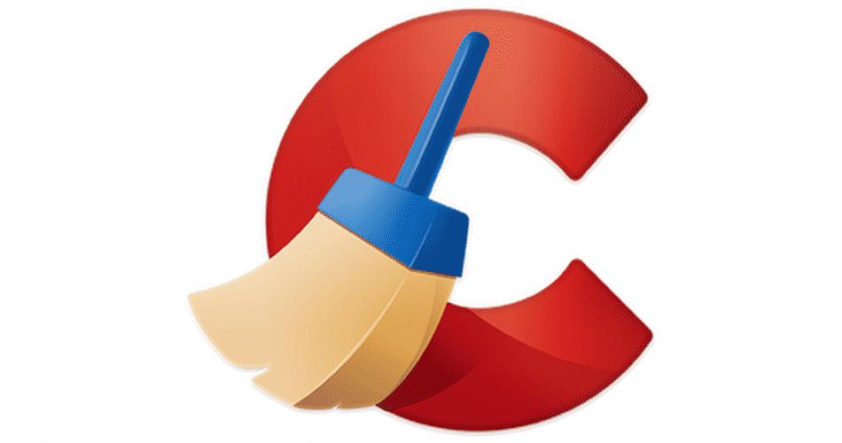 O Windows Defender agora rotula o CCleaner como um aplicativo potencialmente indesejado