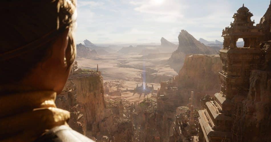 Sony investe US$ 250 milhões em fortnite feito por Epic Games
