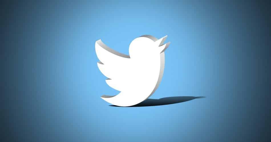 Twitter é atacado e contas de famosos publicam fraude com bitcoins