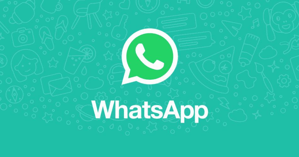 WhatsApp parece que está próximo de liberar função muito aguardada por todos