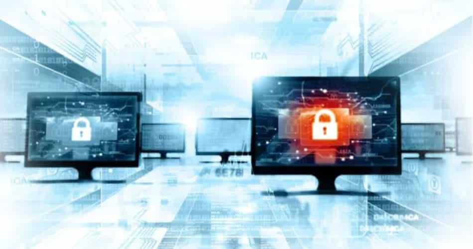 Windows 10 tem nova vulnerabilidade que permite invasões hackers