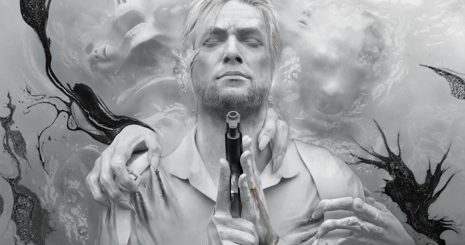 The Evil Within 2: confira o review completo! - Foto: Reprodução/Game Spot