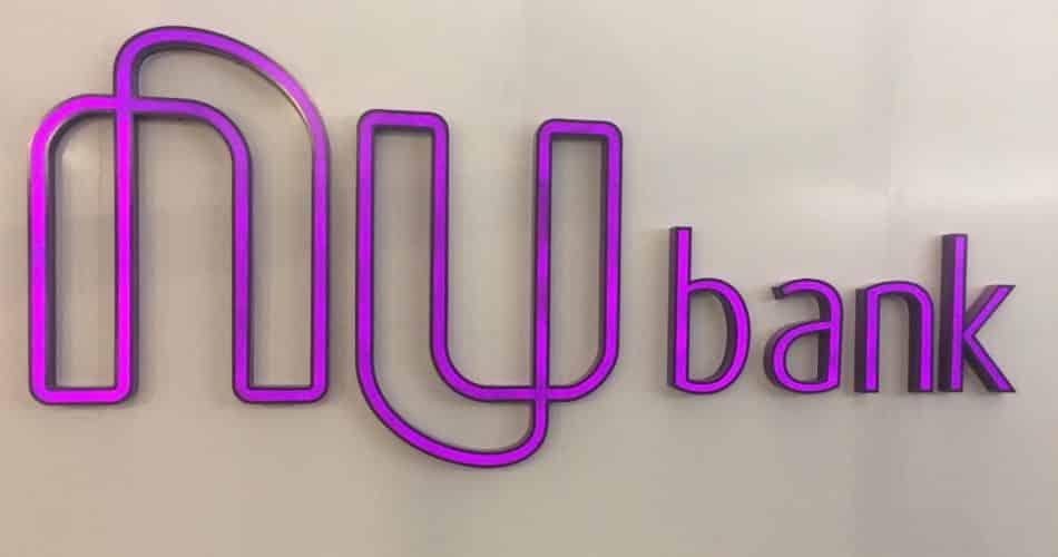 O que é Nubank? Conheça a Fintech brasileira! - Foto: Reprodução/Nubank