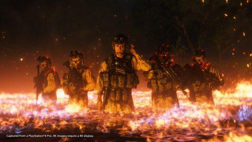 Death Stranding Review: confira a análise completa do game! - Foto: Reprodução/Kojima Productions
