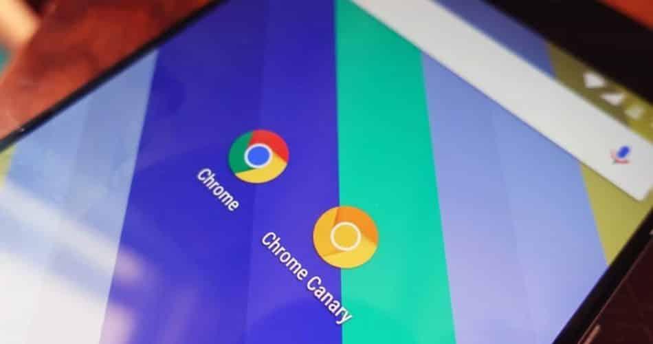 google está implementando novo recurso