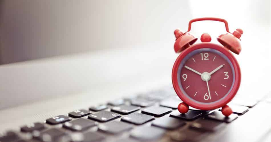 Internet Lenta? Saiba 10 maneiras para resolver! - Foto: Reprodução/Copel Telecom