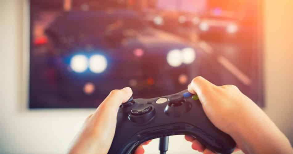 Os jogos mais jogados do mundo: confira a lista! - Foto: Reprodução/Gaming Gorilla