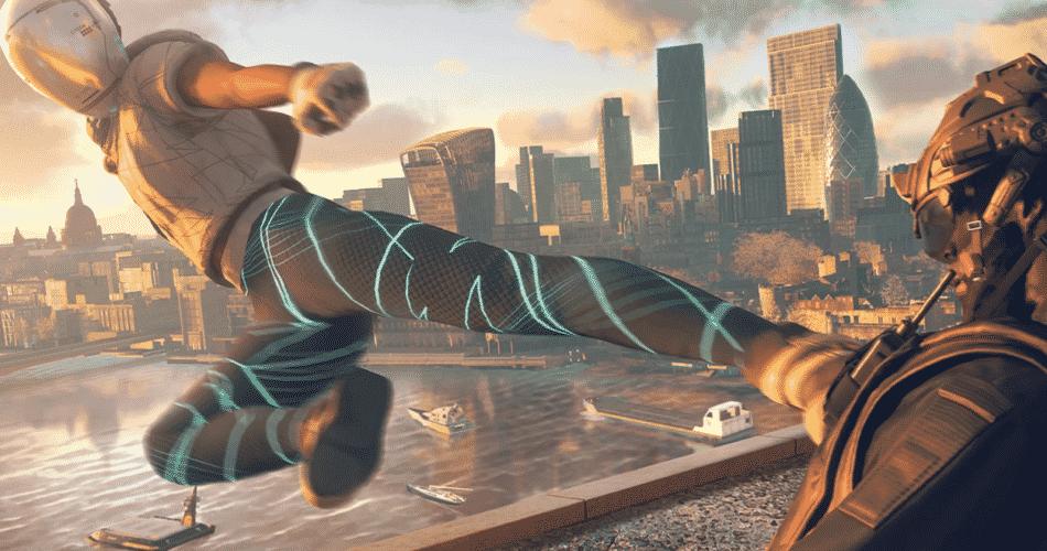Perdeu os lançamentos da Ubisoft em 2020? Confira agora e fique por dentro