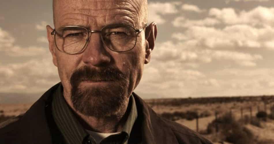 Netflix cancela nova Breaking Bad; Veja o motivo