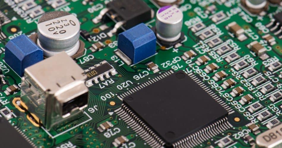 Veja o que é esse tipo de placa e para o que serve! - Foto: Reprodução/Computer Hope