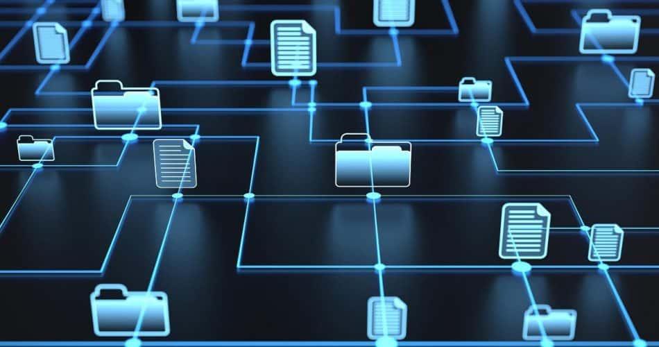 Veja o que é um sistema de arquivo - Foto: Reprodução/How To Geek