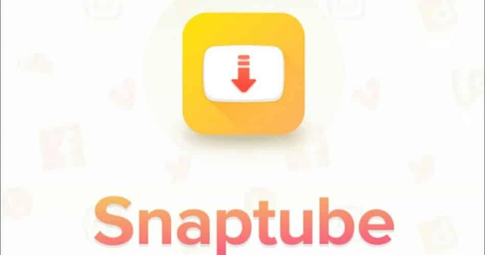 Snaptube: Conheça um dos melhores aplicativos para baixar música