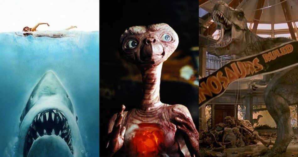 Melhores Filmes de Steven Spielberg: veja os 32 grandes clássicos! - Foto: Reprodução/Independent