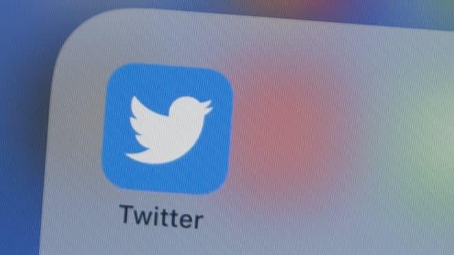 Twitter se pronuncia sobre um dos maiores ataques hackers à redes sociais