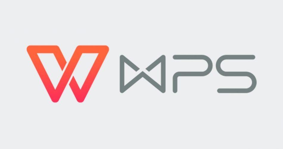 WPS Office: veja razões para utilizar um dos concorrentes do Office! - Foto: Reprodução/WPS