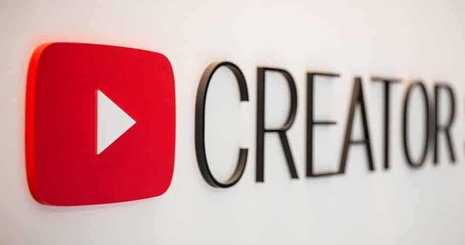 YouTube Creators: o que é e como usar? - Foto: Reprodução/Google