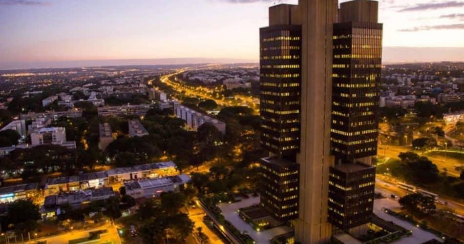 Banco Central estuda emitir moeda digital