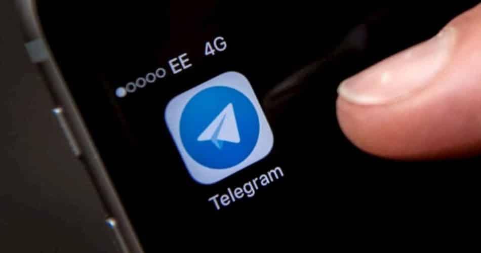 Fãs do Telegram agora podem zoar WhatsApp por vídeo chamadas