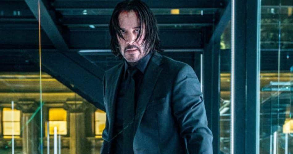 John Wick: O futuro da franquia estrelada por Keanu Reeves