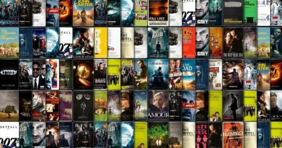 Lançamento de filmes e séries: confira as opções para esse domingo!