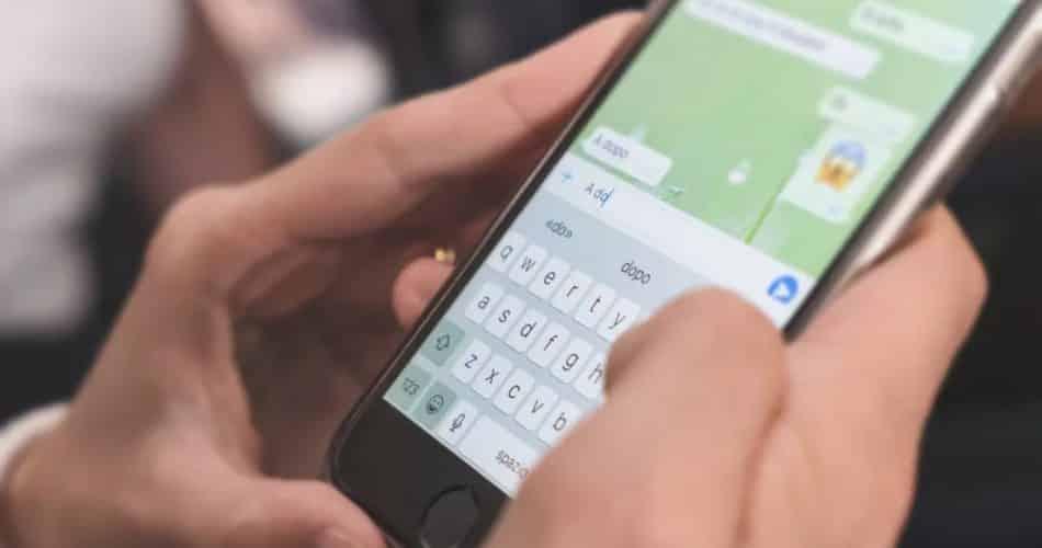 O que está a vir nas próximas atualizações do WhatsApp