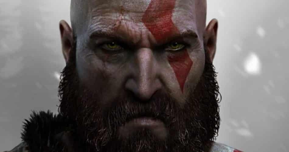 PS5 terá uma transição tranquila afirma diretor do God Of War