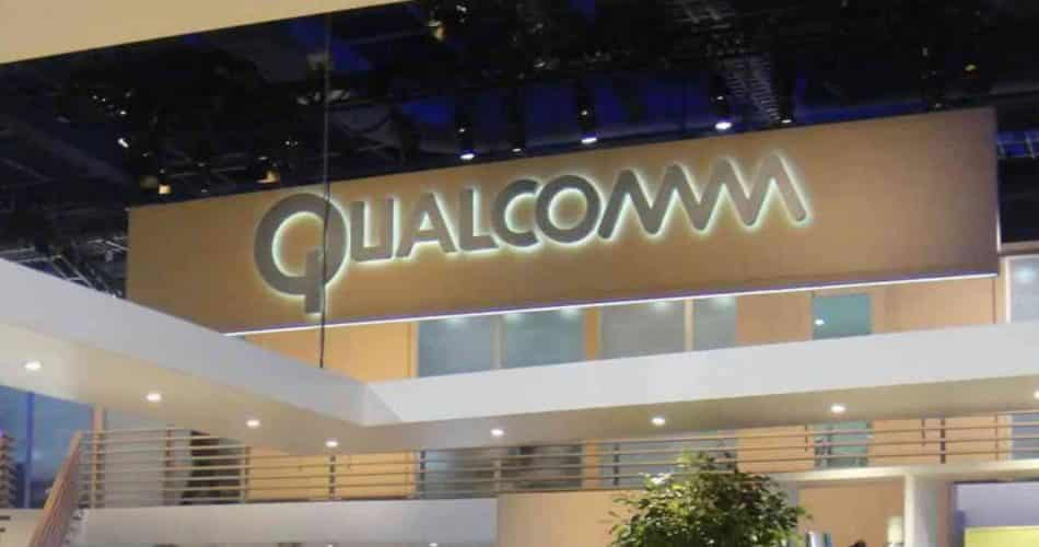 Qualcomm pede ao governo dos EUA que deixe vender chips para a Huawei