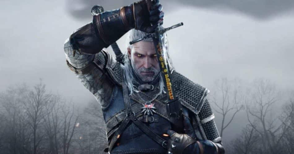 Sony PS Store faz promoção de grandes jogos
