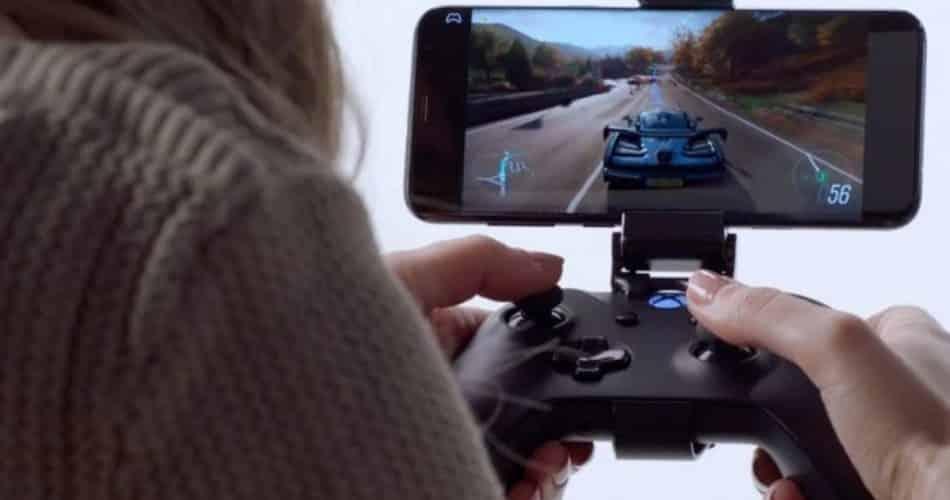 Streaming de jogos no iOS? Nem pensar, segundo a Apple