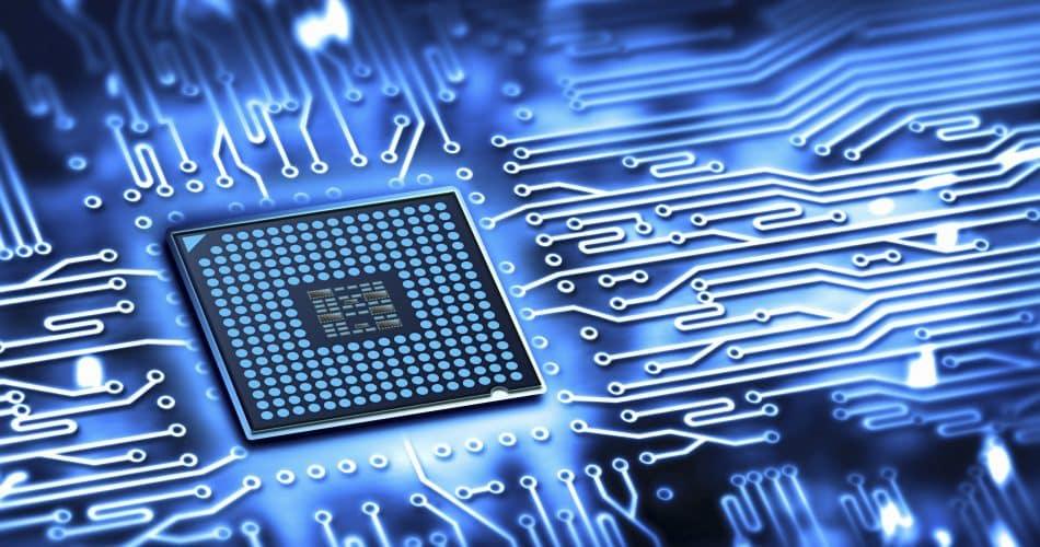 O que é Firmware? Entenda mais sobre o assunto! - Foto: Reprodução/My Cyber Security