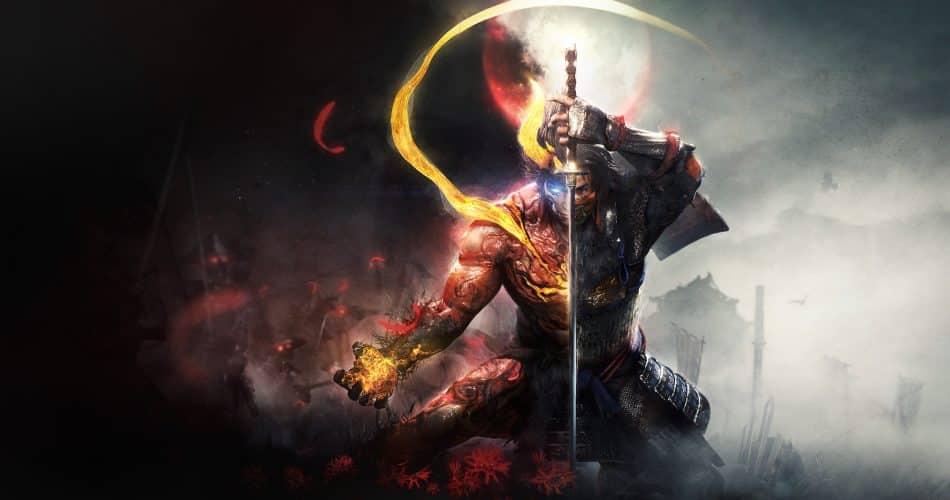 Nioh 2: veja o review completo do game! - Foto: Reprodução/Game Spot