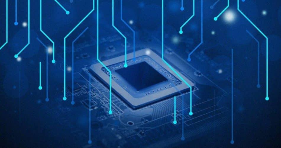 Arm lança processador 64 bit com processamento em tempo real