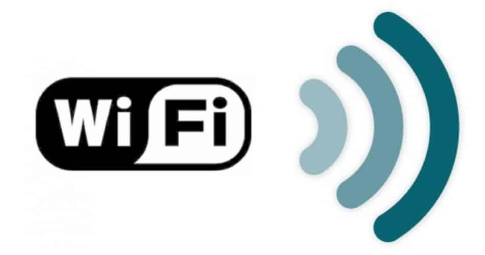 Como saber se alguém está roubando seu Wi-Fi