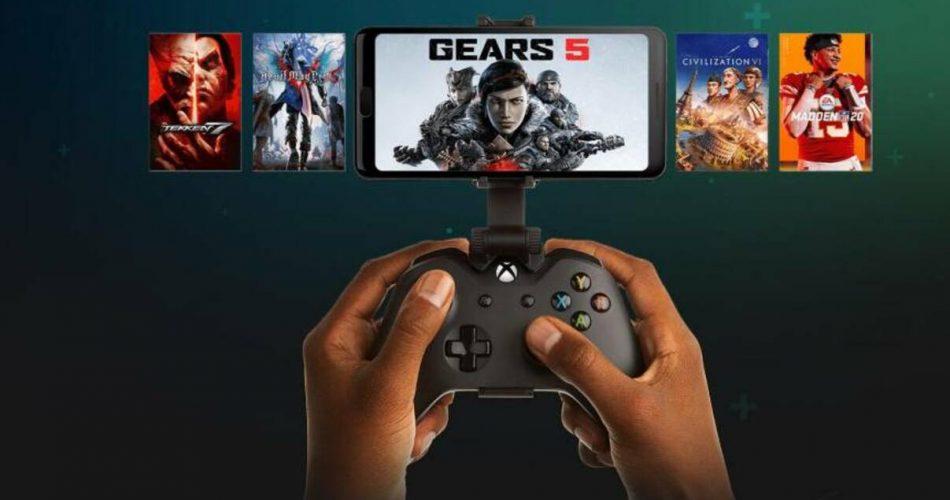Microsoft se revolta com nova política da Apple para jogos em nuvem no iPhone