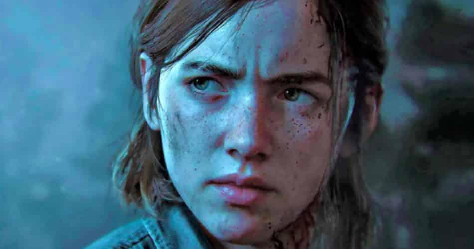 PS Store dá desconto em The Last Of Us e mais alguns jogos