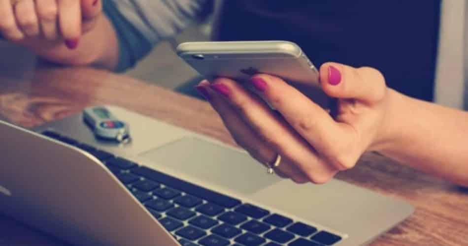Pix: Perguntas e respostas sobre o novo sistema de pagamento