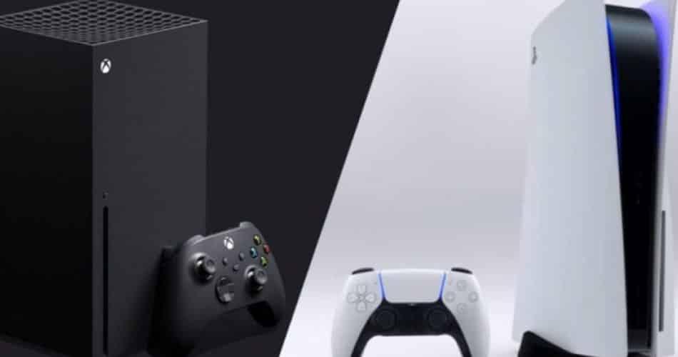 PlayStation 5 pode não ter retrocompatibilidade com jogos de PS2 e PS3