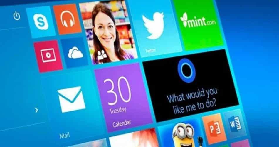 Saiba como desativar a sincronização automática de dados do Windows 10