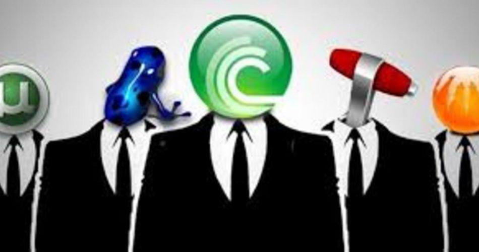 Você usa torrents? Cuidado, este malware pode te infectar
