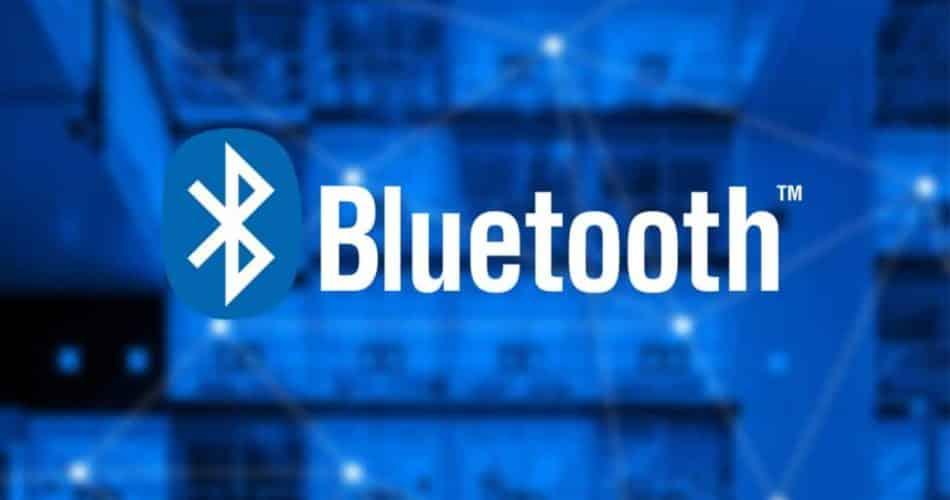 Vulnerabilidade BLURtooth permite que invasores substituam a criptografia Bluetooth