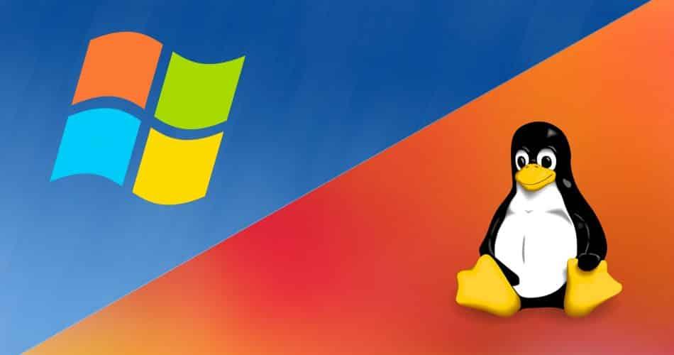 WSL 2 está ficando mais forte na integração Windows e Linux